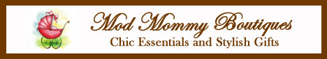 Mod Mommy Boutiques